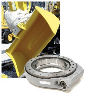 Undercarriage wear varies between dozers and excavators as well Material Handler likewise Pc 78 Mr 6 1020544 likewise Searchresults also Slewsys applications. on excavator undercarriage
